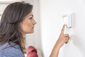 a/c troubleshooting long island