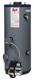 water heater service long island