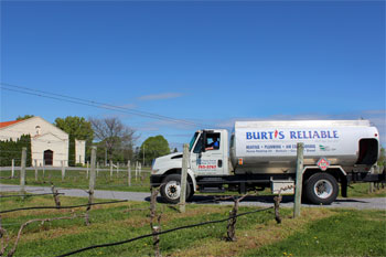 heating oil delivery in riverhead ny