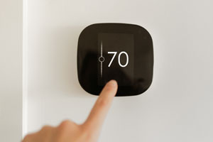 Are smart thermostats a worthwhile investment?