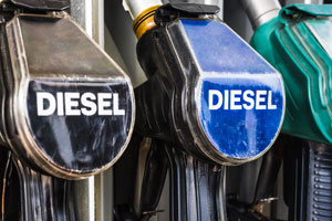 Things to remember when buying diesel fuel for your farm or business